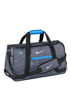 nike-sport-iii-duffel-bag-dark-obsidiansilverphoto-blue
