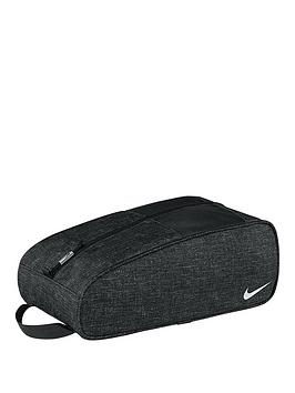 nike-sport-iii-shoe-tote-bag-blacksilver