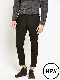 river-island-smart-skinny-mens-trousers