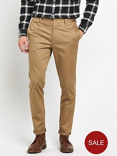 river-island-armstrong-mens-trousers
