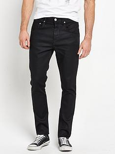 river-island-skinny-tapered-mens-jeans