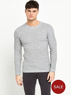 river-island-twisted-rib-long-sleeve-mens-top