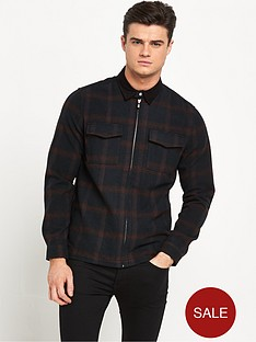 river-island-checked-mens-shacket