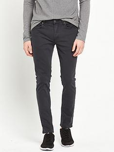 river-island-skinny-graphite-mens-jeans