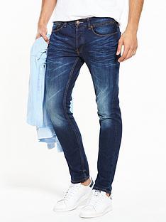 river-island-eddy-skinny-jeans