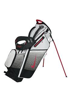 nike-air-hybrid-ii-carry-bag-whitegym-redblack