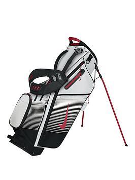 nike-air-hybrid-ii-carry-bag-whitegym-redblack