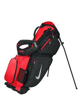 nike-air-sport-iii-carry-bag-blacksilverbright-crimson