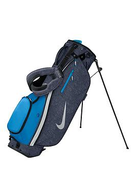 nike-sport-litenbspii-carry-bag-dark-obsidiansilverphoto-blue
