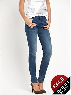 g-star-raw-3301-contour-skinny-jean-medium-age