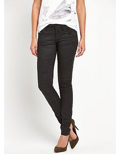 g-star-raw-5620-skinny-jean-distro-black