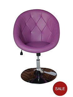 odyssey-leisure-chair-purple