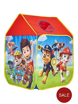 paw-patrol-wendy-house-play-tent