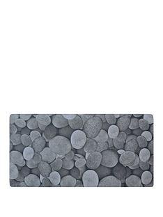 aqualona-pebbles-aquamat
