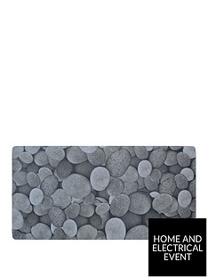 aqualona-pebbles-non-slip-aquamat