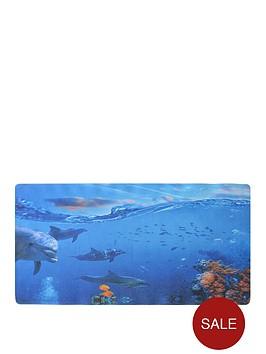 aqualona-dolphin-aquamat