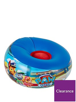 paw-patrol-junior-inflatable-chair
