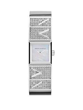 armani-exchange-armani-exchange-silver-dial-stainless-st