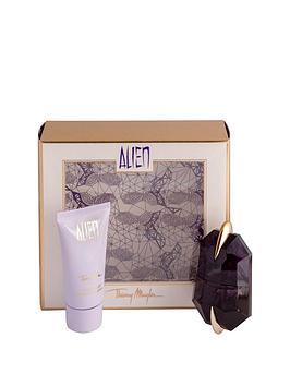 thierry-mugler-alien-15ml-edp-and-30ml-body-lotion-gift-set