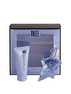 thierry-mugler-angel-15ml-edp-and-30ml-body-lotion-gift-set