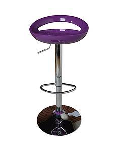 new-avanti-bar-stoo-l--purple