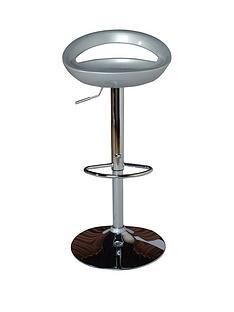 avanti-bar-stool-silver