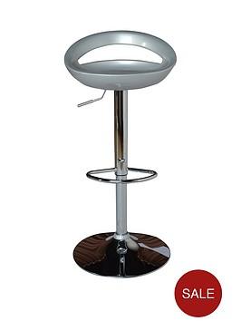 avanti-bar-stool-silvernbspand-chrome