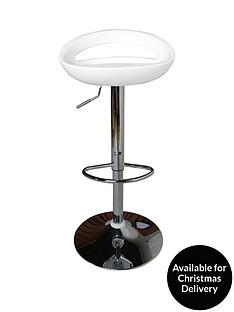 avanti-bar-stool-white