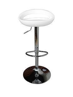 new-avanti-bar-stool-white