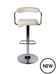 new-texas-bar-stool-cream