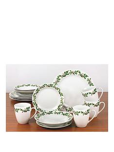 holly-16-piece-dinner-set