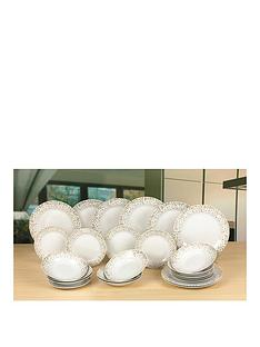 gold-spot-dinner-set-24-piece