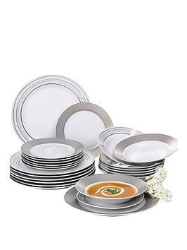majestic-silver-24-piece-dinner-set