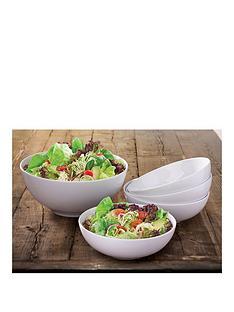 salad-serving-set-5-piece