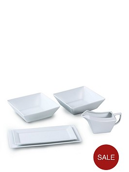 square-serving-set-5-piece