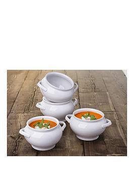 soup-bowl-large-4-piece-set