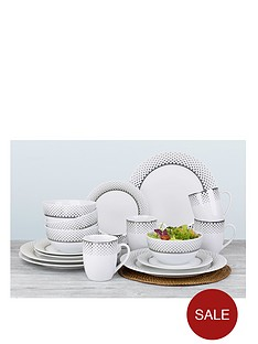 platinum-celebrations-16-piece-dinner-se