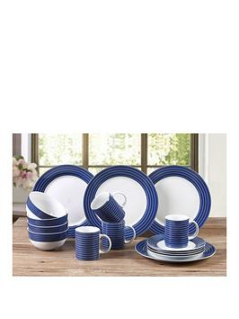 linear-pad-print-16-piece-dinner-set