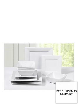 waterside-seattle-square-12-piece-dinner-set