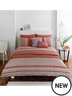 kalisha-duvet-cover-set-spice