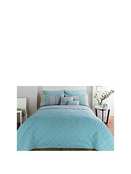 kalishanbspreversible-quilted-throw