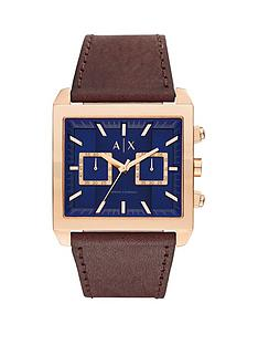 armani-exchange-armani-exchange-blue-dial-and-brown-leather-strap-mens-watch