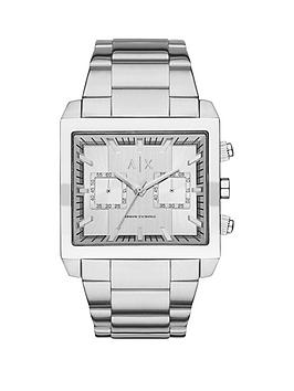 armani-exchange-armani-exchange-silver-dial-and-silver-b