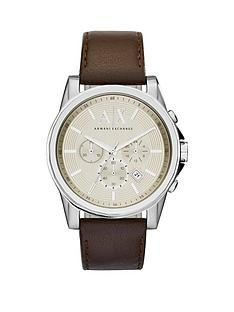 armani-exchange-armani-exchange-taupe-dial-and-stainless-steel-bracelet-strap-mens-watch