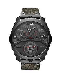 diesel-diesel-machinus-black-dial-black-ip-mens-watch