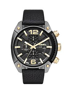 diesel-diesel-overflow-black-dial-and-black-ip-mens-watch