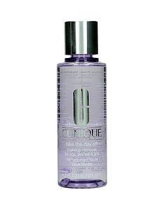 clinique-clinique-take-the-day-off-makeup-remover-125-ml