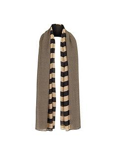 wallis-stripe-scarf