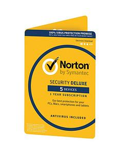 norton-security-deluxe-30-1-user-5-devices-12-month-carddvd