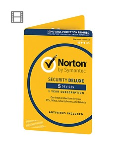 norton-security-deluxe-30-1-user-5-devices-12-months